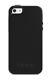 OtterBox Symmetry Series Case - iPhone 5s/iPhone SE