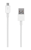 AT&T Charge and Sync Cable - Micro USB