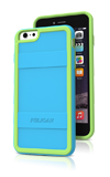Pelican  Protector iPhone Case for iPhone 6 Plus/6s Plus