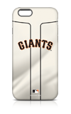 Skinit San Francisco Giants Case - iPhone 5s/SE