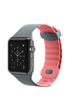 Belkin Apple Watch Sport Wristband