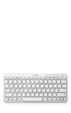 Samsung Android Bluetooth Keyboard