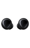 Samsung Galaxy Buds Wireless Earbuds