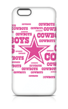 Skinit Dallas Cowboys Case - iPhone 5s/SE