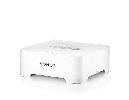 Sonos Bridge Wireless Hi Fi System in addition Amazing Minecraft Statue besides Garmin 010 01297 00 Vivoactive Smartwatch Black 1946131 together with Universal One World Travel Adapter Charger Plug Chye9815 141503711 2016 12 Sale P as well LG Eclypse 4G Clearance. on how can i connect my phone to the tv