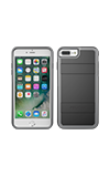 Pelican Protector Case - iPhone 6s Plus/7 Plus