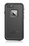 LifeProof frē Case - iPhone 6