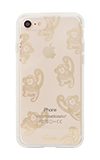 Sonix Monkey Case - iPhone 7