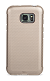 Case-Mate Tough Case - Samsung Galaxy S7 active