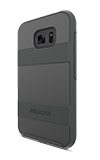 Pelican Voyager Case and Holster - Samsung Galaxy S7 active