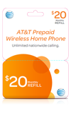 at&t z222 gophone manual