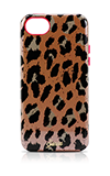 Sonix Leopard Print Case - iPhone 5c