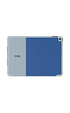 ZAGG Backlit Hinged Fabric Folio Keyboard - iPad Air 2