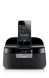 Gear4 Renew SleepClock, Sleep Monitor & Management System for iOS