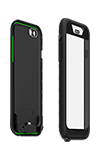 mophie Juice Pack H2PRO Charging Case - iPhone 6