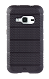 Case-Mate Tough Mag - Samsung Galaxy Express 3