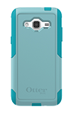 OtterBox Commuter Series Case - Samsung Galaxy J3 (2016)/ Samsung Galaxy Express Prime