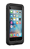 LifeProof FRE Power Charging Case - iPhone 6/6s