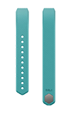 Fitbit Alta Classic Accessory Band