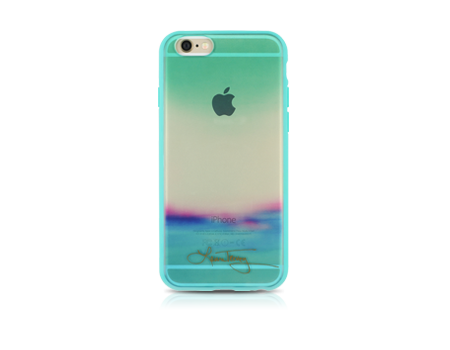 iphone 6s at t incipio trevey co mold for iphone 6 6s at amp t 1133