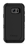 OtterBox Defender Series Case and Holster - Samsung Galaxy S7 active