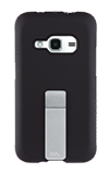 Case-Mate Tough Stand - Samsung Galaxy Express 3