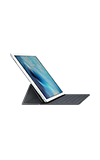 Apple Smart Keyboard - iPad Pro
