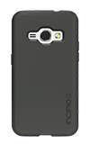 Incipio NGP Case - Samsung Galaxy Express 3