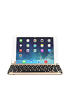 BrydgeMini Keyboard - iPad mini/2/3