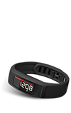 Garmin vivofit 2 Activity Tracker - iPhone and Android