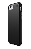 Speck Presidio Case for iPhone 6s/7