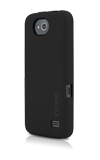 Incipio NGP Gel Case - ZTE Maven