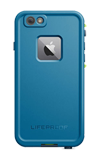 LifeProof FRE Case - iPhone 6 Plus/6s Plus