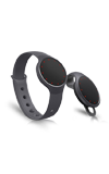 Misfit Flash Activity Tracker - iPhone and Android