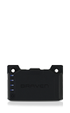 Braven BRV-PRO 3,800 mAh Power Bank Add-On