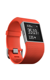 Fitbit Surge Smartwatch with Heart Rate Monitor