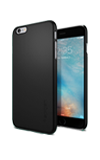 Spigen Thin Fit Case - iPhone 6 Plus/6s Plus
