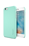 Spigen Thin Fit Case - iPhone 6/6s
