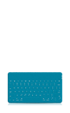 Logitech Keys-To-Go Portable Keyboard
