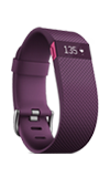 Fitbit Charge Activity Tracker with Heart Rate Monitor
