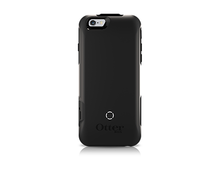 huge discount 641b7 2ce05 OtterBox Resurgence Charging Battery Case - iPhone 6/6s