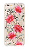 Sonix Mandarin Bloom Case - iPhone 6s Plus/7 Plus