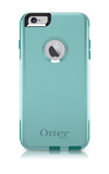 OtterBox Commuter Series Case - iPhone 6 Plus/6s Plus