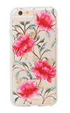 Sonix Mandarin Bloom Case - iPhone 7/8