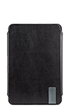 OtterBox Symmetry Folio Series Case - iPad mini 4