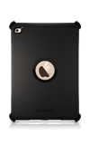 OtterBox Defender Series Case - iPad Air 2