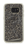 Case-Mate Brilliance Case - Samsung Galaxy S7