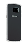 Case-Mate Clear Tough Case - Samsung Galaxy S7 edge
