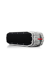 Rugged Bluetooth Speaker - Braven BRV-X