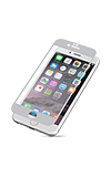 Zagg Glass Screen Protector Luxe - iPhone 6 Plus/6s Plus